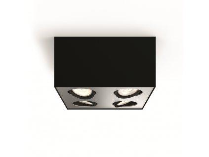 Philips, Box LED bodové svítidlo 50494/30/P0