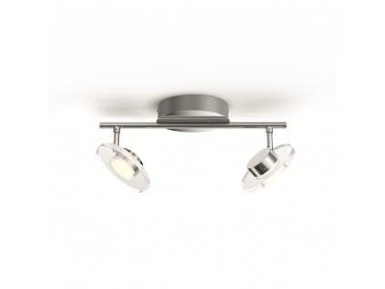 Philips, Glissette LED bodové svítidlo 50442/11/P0