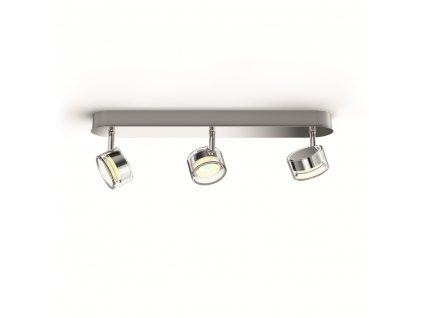 Philips, Worchester LED bodové svítidlo 50563/11/P0
