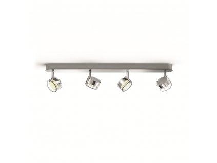 Philips, Worchester LED bodové svítidlo 50564/11/P0