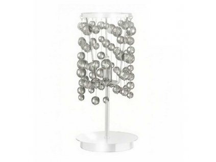 IDEAL LUX, NEVE TL1 BIANCO, 106038