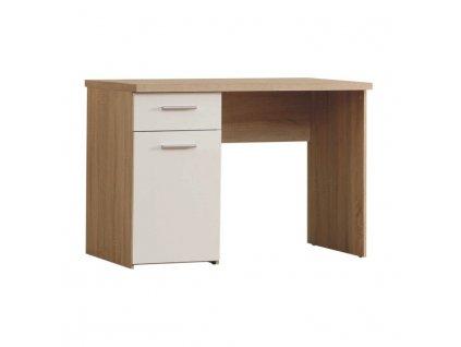 Psací stůl WINNIE WNB935