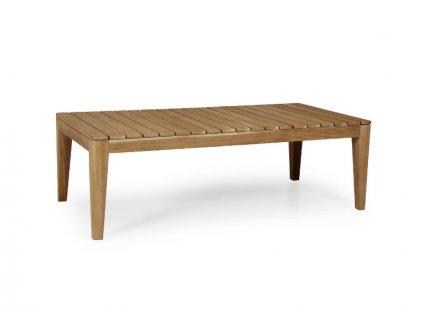 zahradny kavovy stolik agios 1293