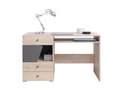 Psací stůl DELTA DL9