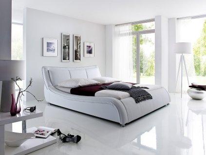 postel soma bila