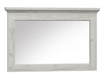 zrcadlo apollo ap 8