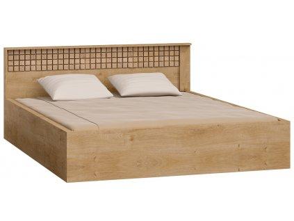 postel natural n 17