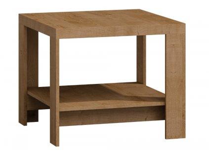 konferencni stolek natural n 19