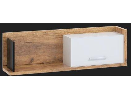 police box box 11 a