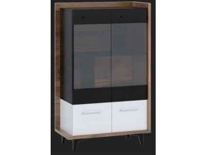 vitrina box box 12