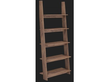 regal rack rac 06 b
