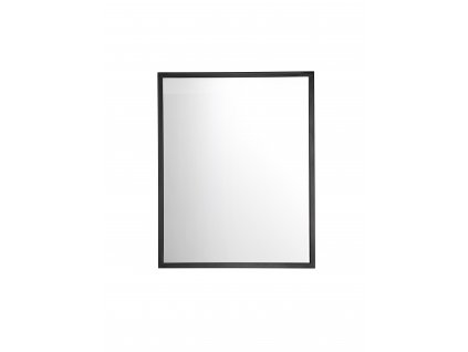 zrcadlo BROOKLIN 840