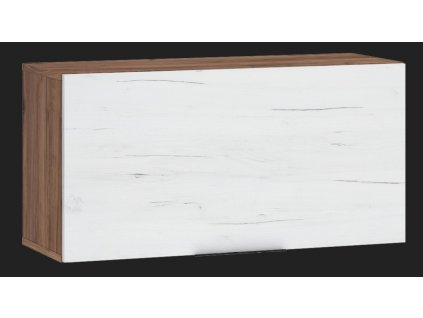 zavesna skrinka sven svn 16 b