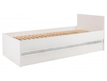 postel neo N19