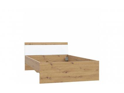 postel arkina LBLL012