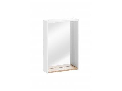 zrcadlo finka sonoma 840