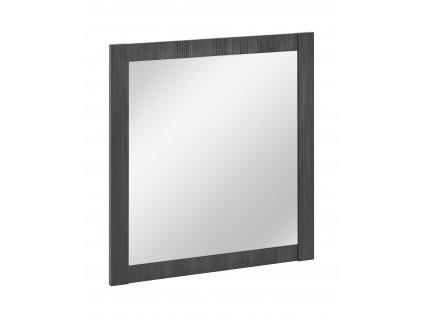 zrcadlo classic grey 841