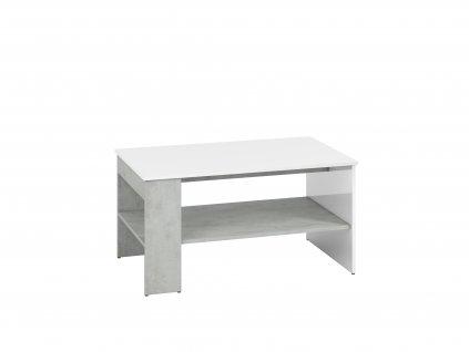 konferenecni stolek lumens 10