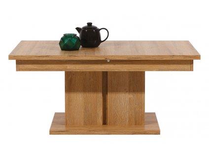 konferencni stolek sandy S10