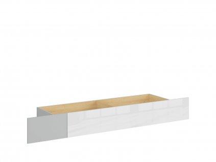 zasuvka pod postel nandu SZU a