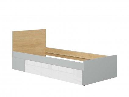 zasuvka pod postel nandu SZU b