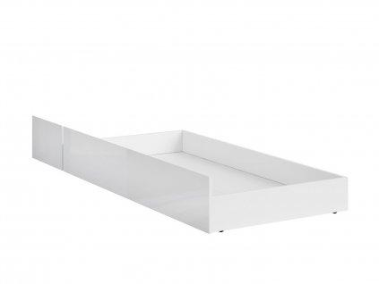 zasuvka pod postel holten SZU