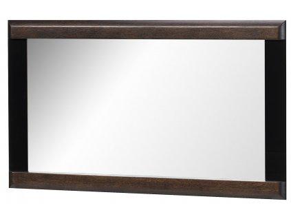 zrcadlo porti 80