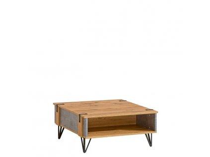 konferencni stolek lofter