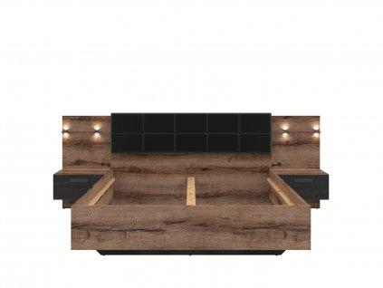 postel kassel 160