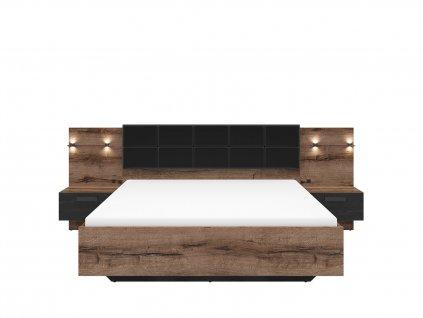 postel kassel 160 b