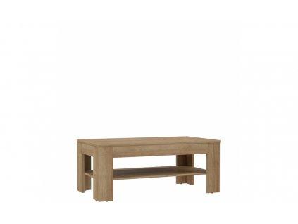 konferencni stolek tanvir CFTT5016