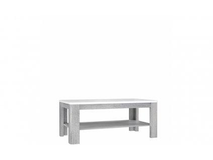 konferencni stolek tomasso FLOT12 C469