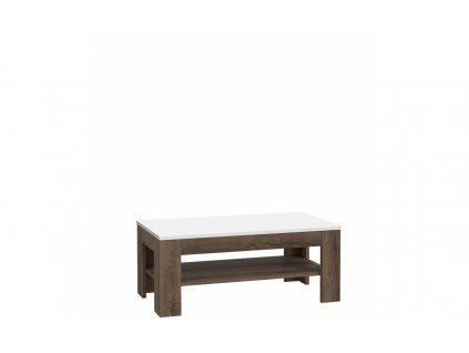 konferencni stolek white sea CFTT5016 M156