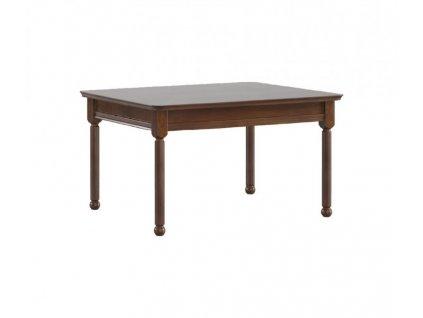konferencni stolek latzke obdelnik