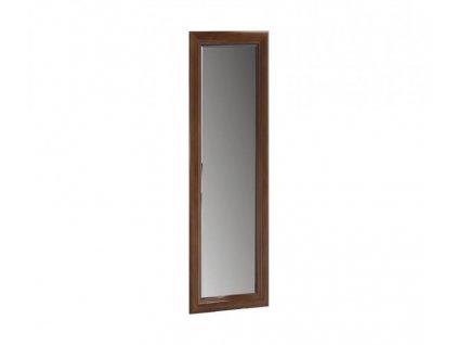 vertikalni zrcadlo lorenz