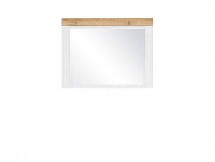 zrcadlo holten lus