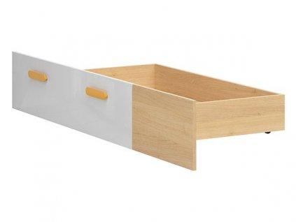 zasuvka pod postel wesker