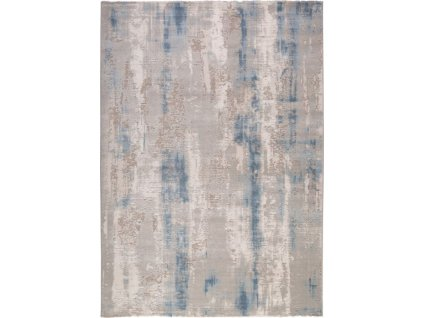 koberec bolero810 blue