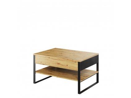 konferencni stolek mono