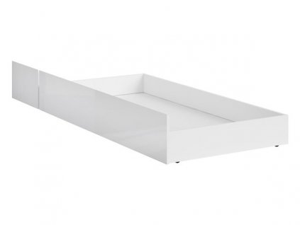 zasuvka pod postel holten SZU120 a