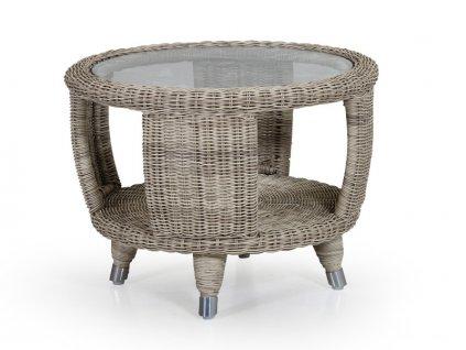 zahradni stolek silva