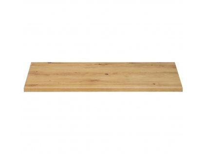 koupelnova deska madera artisan 891