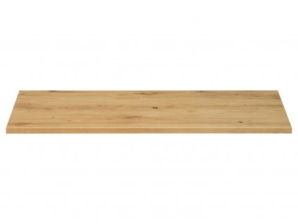 koupelnova deska madera artisan 892