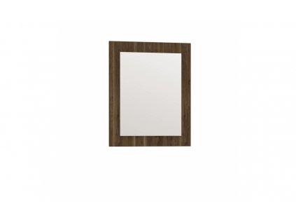 zrcadlo quetore DQLD10
