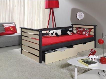 Dětská postel KALINA