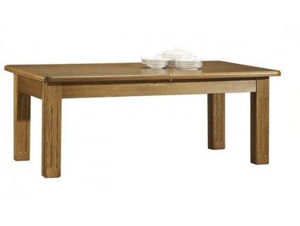 Jídelní stůl KONFERENČNÍ rozkládací 250 - 450 cm