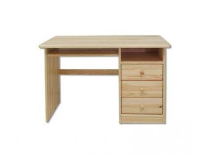 PC stůl BR 106