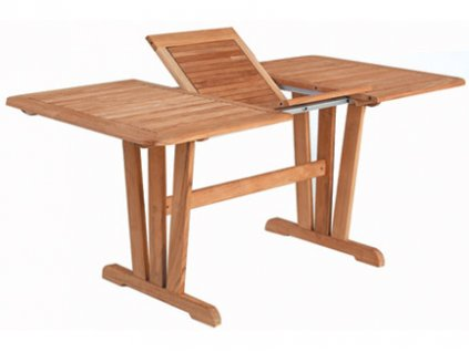 CORNELIA stůl 125