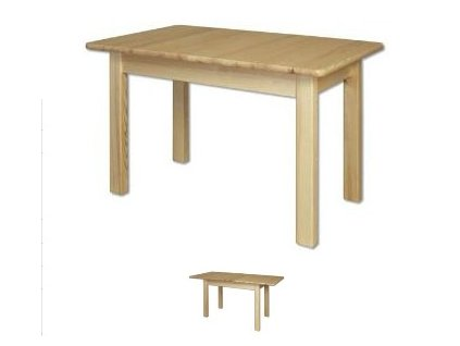 Jídelní stůl ST 101