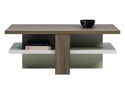 Konferenční stolek LIONEL LI 16